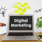 企業の「資産」を形成するコンテンツマーケティングとは?