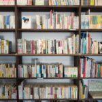 企業出版ブランディングが向いている業種とは?職種ごとの特徴とその理由