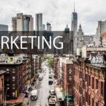「マーケティング」の誕生はいつ?パラダイム転換と2つの原則から読み解く