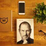 ブランディングの成功例!Apple社が追求した「Appleらしさ」とは?