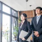 士業のサイト構築には何が必要?コンテンツで新規顧客開拓を