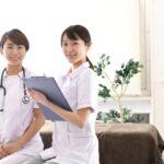 現代のクリニック運営にはSEO対策が最も重要!患者が求めるコンテンツとは?